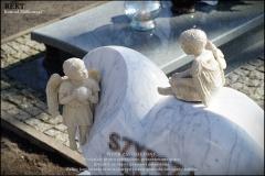 Nagrobki Artystyczne Ceramika Kamien Marmur (11)