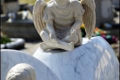 Nagrobki Artystyczne Ceramika Kamien Marmur (14)