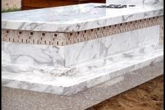 Nagrobki Artystyczne Ceramika Kamien Marmur (33)