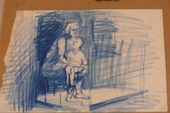 compres-rysunek101