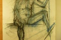 compres-rysunek147