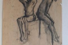 compres-rysunek198