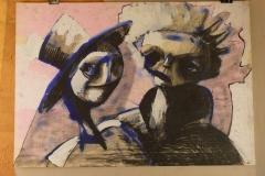 compres-rysunek314