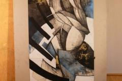 compres-rysunek319
