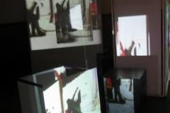 compres-wystawy1