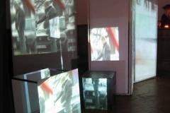 compres-wystawy3