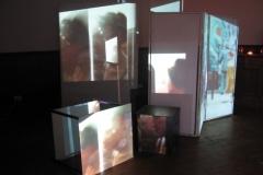 compres-wystawy4