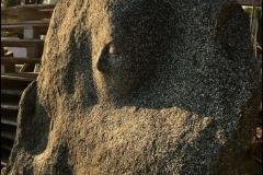 Artystyczne niepowtarzalne nagrobki granitowe (21)