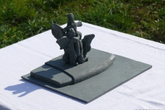 Projekty Nowoczesnych nagrobków Pomników