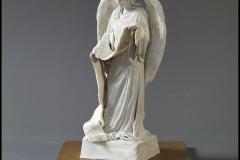 projektowanie nagrobkow model piekny aniol rzezba (1)