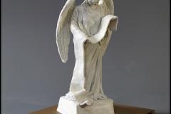 projektowanie nagrobkow model piekny aniol rzezba (10)