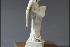 projektowanie nagrobkow model piekny aniol rzezba (8)