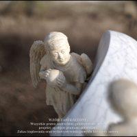 Nagrobki Artystyczne Ceramika Kamien Marmur (15)